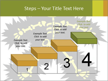 0000071833 PowerPoint Template - Slide 64