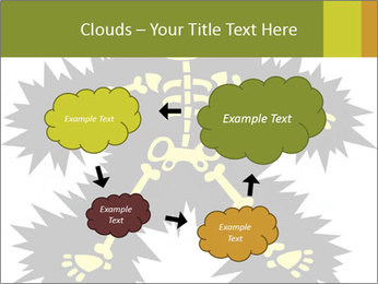 0000071833 PowerPoint Template - Slide 72