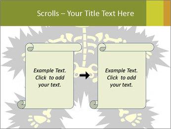0000071833 PowerPoint Template - Slide 74