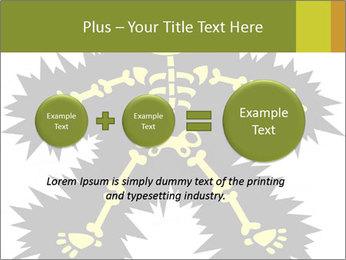 0000071833 PowerPoint Template - Slide 75