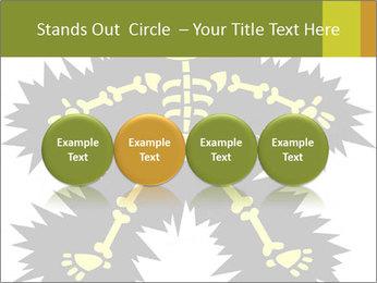 0000071833 PowerPoint Template - Slide 76