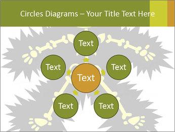 0000071833 PowerPoint Template - Slide 78