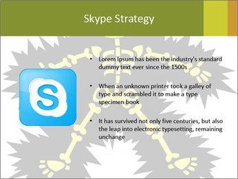 0000071833 PowerPoint Template - Slide 8