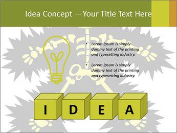0000071833 PowerPoint Template - Slide 80