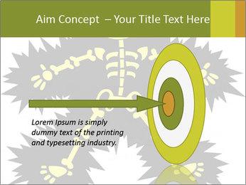 0000071833 PowerPoint Template - Slide 83