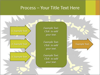 0000071833 PowerPoint Template - Slide 85