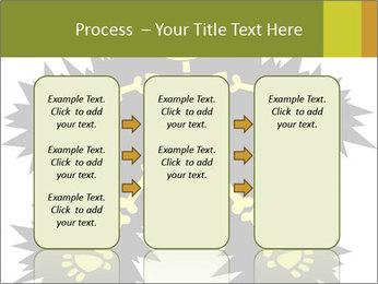 0000071833 PowerPoint Template - Slide 86