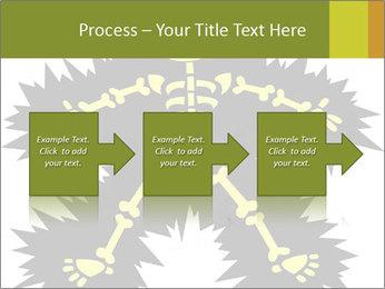0000071833 PowerPoint Template - Slide 88