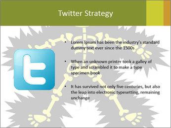 0000071833 PowerPoint Template - Slide 9
