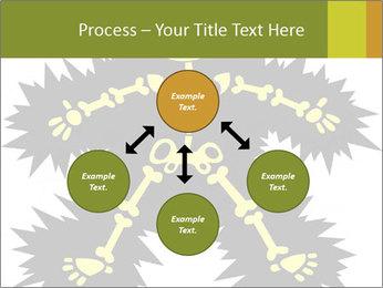 0000071833 PowerPoint Template - Slide 91