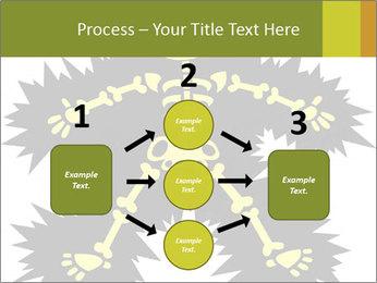 0000071833 PowerPoint Template - Slide 92