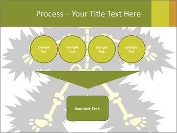 0000071833 PowerPoint Template - Slide 93