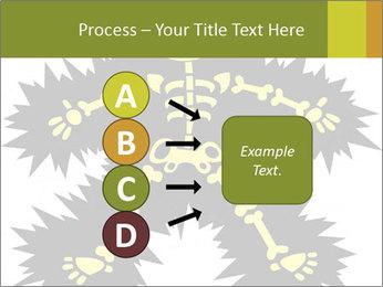 0000071833 PowerPoint Template - Slide 94