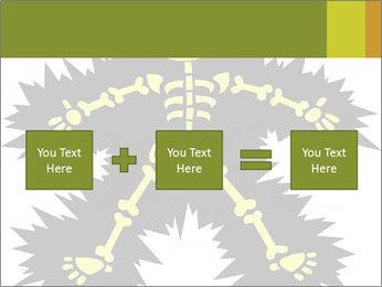 0000071833 PowerPoint Template - Slide 95