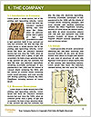 0000071833 Word Templates - Page 3