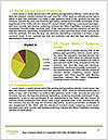 0000071833 Word Templates - Page 7
