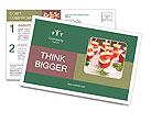 0000071834 Postcard Templates