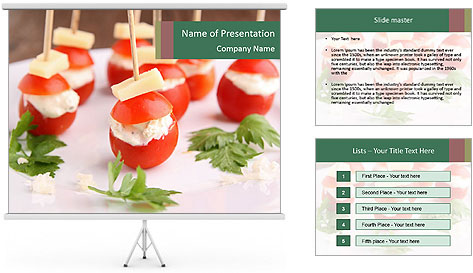 0000071834 PowerPoint Template