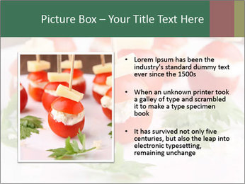 0000071834 PowerPoint Template - Slide 13
