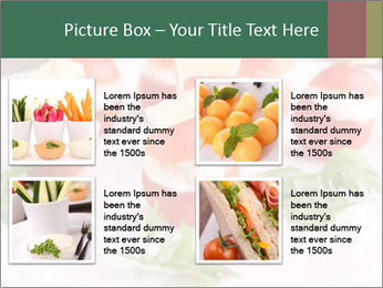 0000071834 PowerPoint Template - Slide 14
