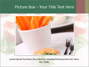 0000071834 PowerPoint Template - Slide 15