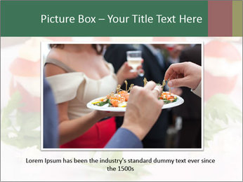 0000071834 PowerPoint Template - Slide 16