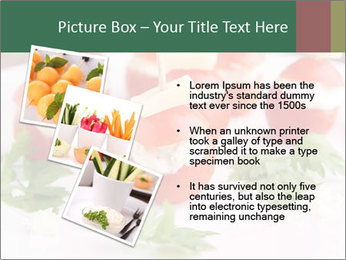 0000071834 PowerPoint Template - Slide 17