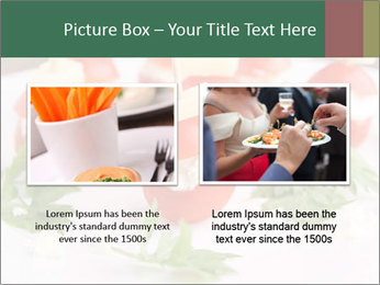 0000071834 PowerPoint Template - Slide 18