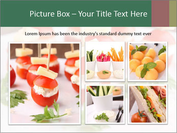 0000071834 PowerPoint Template - Slide 19