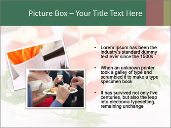 0000071834 PowerPoint Template - Slide 20