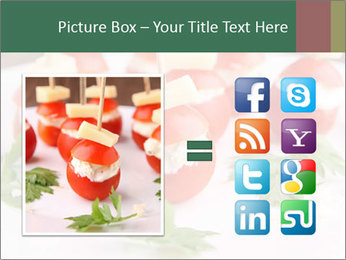 0000071834 PowerPoint Template - Slide 21
