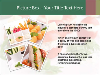 0000071834 PowerPoint Template - Slide 23