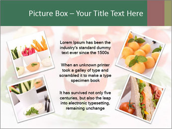 0000071834 PowerPoint Template - Slide 24