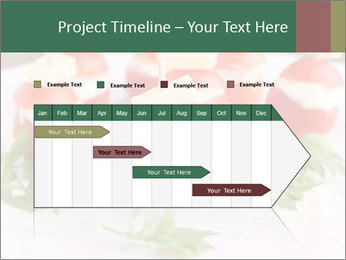 0000071834 PowerPoint Template - Slide 25