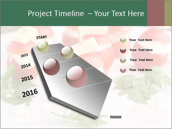 0000071834 PowerPoint Template - Slide 26