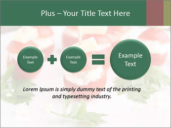 0000071834 PowerPoint Template - Slide 75