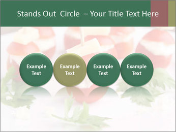 0000071834 PowerPoint Template - Slide 76