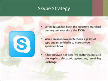 0000071834 PowerPoint Template - Slide 8