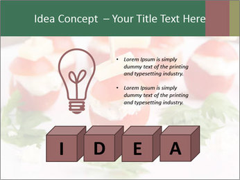 0000071834 PowerPoint Template - Slide 80