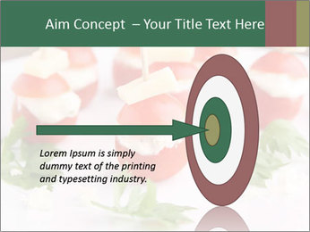 0000071834 PowerPoint Template - Slide 83