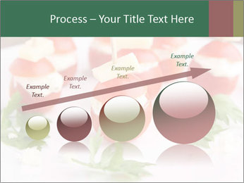 0000071834 PowerPoint Template - Slide 87