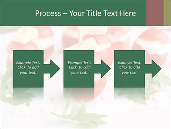 0000071834 PowerPoint Template - Slide 88