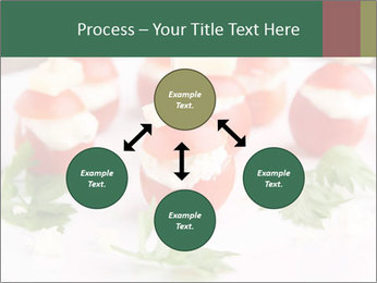 0000071834 PowerPoint Template - Slide 91