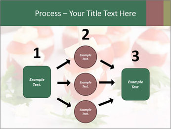 0000071834 PowerPoint Template - Slide 92