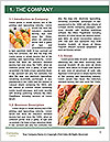0000071834 Word Templates - Page 3