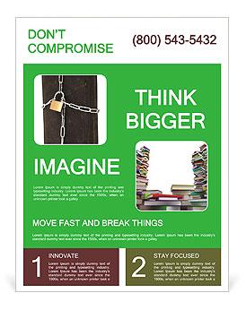 0000071835 Flyer Templates