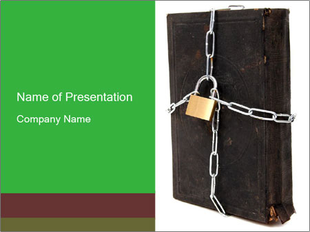 0000071835 PowerPoint Templates