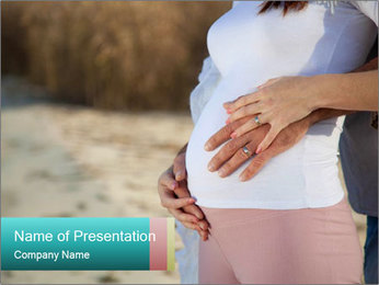 0000071836 PowerPoint Templates - Slide 1