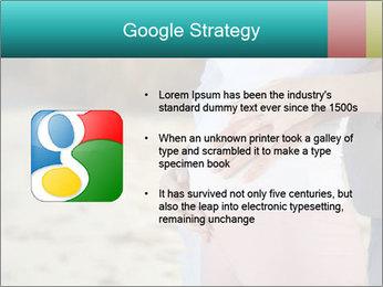 0000071836 PowerPoint Templates - Slide 10
