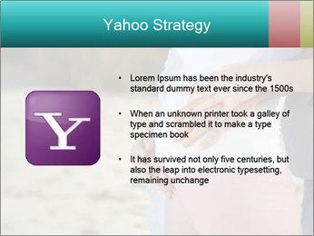 0000071836 PowerPoint Templates - Slide 11